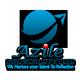 Azile Infoworld Pvt Ltd Job Openings