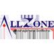 AllZone Management Solutions Pvt Ltd Job Openings