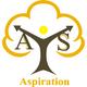 Aspiration Imaging Services Pvt Ltd., Job Openings