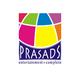 Prasad Media Corporation Pvt Ltd Job Openings