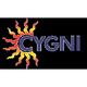 Cygni Energy Pvt. Ltd. Job Openings