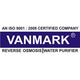 Vansh Marketing Company Job Openings