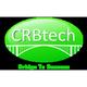 CRB Tech Solution Pvt Ltd Job Openings