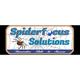 Spider focus solutions Job Openings
