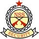 Nandamuri Security Agencies Pvt Ltd Job Openings