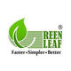 Greenleaf Corporate Services Private Limited Job Openings
