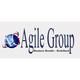 Agile Group Job Openings