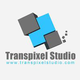 Transpixel Studio Job Openings