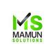Mamun Solutions Job Openings