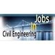 Tide Technologies Job Openings