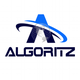 Algoritz Web Technologies Job Openings