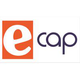 ECAP Consultants Pvt. Ltd. Job Openings