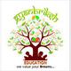 Gyanbriksh Education Pvt ltd Job Openings