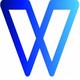 WEBLEE TECHNOLOGIES Job Openings