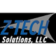 Zeetech Management and Marketing Private Limited Job Openings