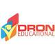 Dron Educational Job Openings