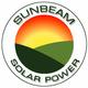 Sunbeam solar power pvt ltd Job Openings
