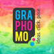 Graphomo Job Openings