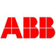 ABB Limited Job Openings