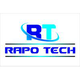RAPO TECH Job Openings