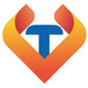 TechVcare solutions  Job Openings