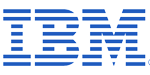 ibm-india-pvt-limited