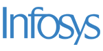 infosys-multinational-private-limited