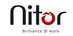 Nitor Infotech Pvt. Ltd