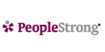 PeopleStrong HR Services Pvt. Ltd.