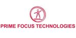 Prime Focus Technologies
