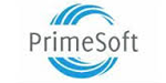 PrimeSoft IP Solutions Pvt Ltd