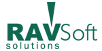 RAVSoft Solutions India Pvt Ltd