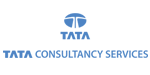 tcs-pvt-ltd