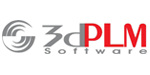 3DPLM Software Solutions Limited