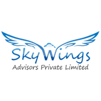 Skywings advisors Job Openings