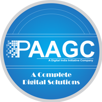PAAGC DIGITAL PVT LTD Job Openings