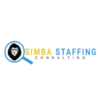 Simba Staffing Consulting Job Openings