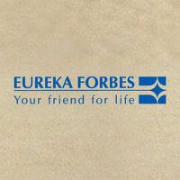 Eureka Forbes LTD Job Openings