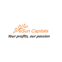 E Sun Capitals Job Openings
