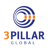 3Pillar Global Job Openings