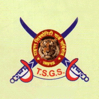 Tiger Security Guard Services Job Openings
