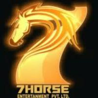 7 Horse Entertainment Pvt. Ltd. Job Openings
