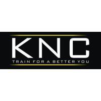 KNC India Job Openings