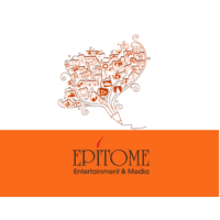 Epitome Entertainment and Media Job Openings