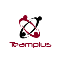 Teamplus staffing solution pvt ltd Job Openings