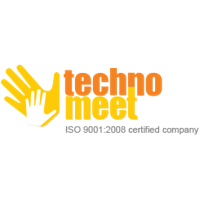 TECHNOMEET SOLUTIONS PVT LTD Job Openings