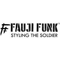 Fauji Funk Job Openings