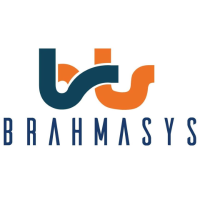 Brahmasys technology solutions pvt. ltd Job Openings