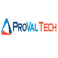 ProVal Technologies Job Openings