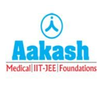 Aakash Educational Services Pvt Ltd Job Openings